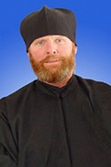 Deacon Joseph Kerns