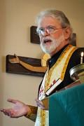 V. Rev. John Garvey